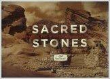 sacredstones